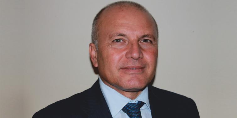 Comunicato del Presidente. Russo eletto nuovo Segretario della Consulta