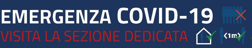 Campagna Vaccinazione Covid 19 – Circolare dal DASOE