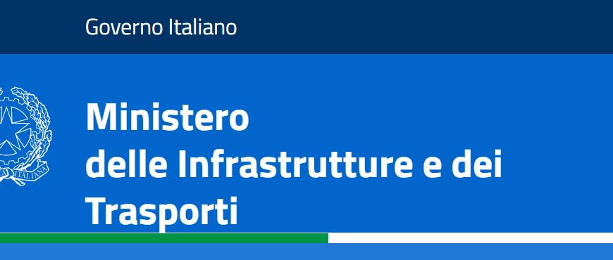 Dall'Assessorato Infrastrutture e Mobilità: Rettifiche al Prezzario Unico Regionale