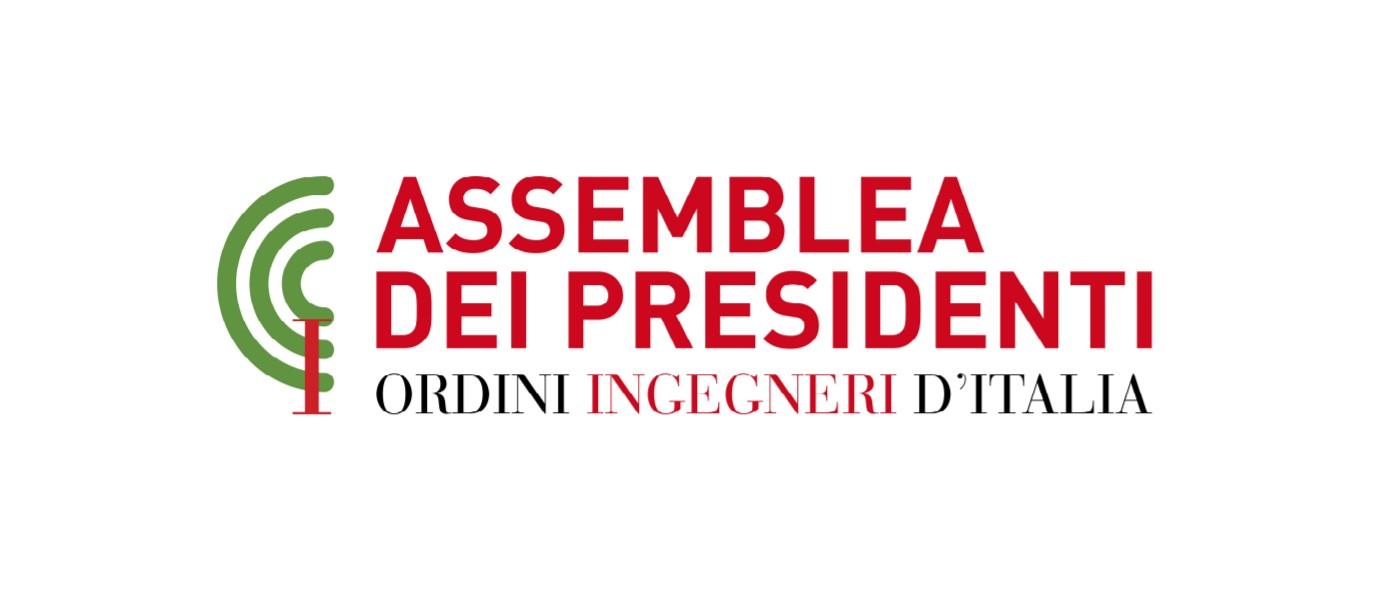 Solidarietà dai Presidenti d'Italia