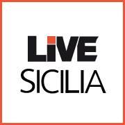 Depurazione nelle città: 1,8 miliardi per la Sicilia – Live Sicilia