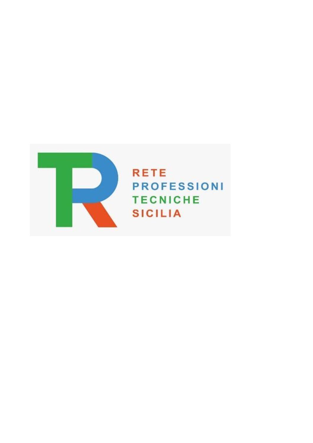 La Rete delle Professioni Tecniche di Sicilia chiede la Proroga del Piano Casa Sicilia