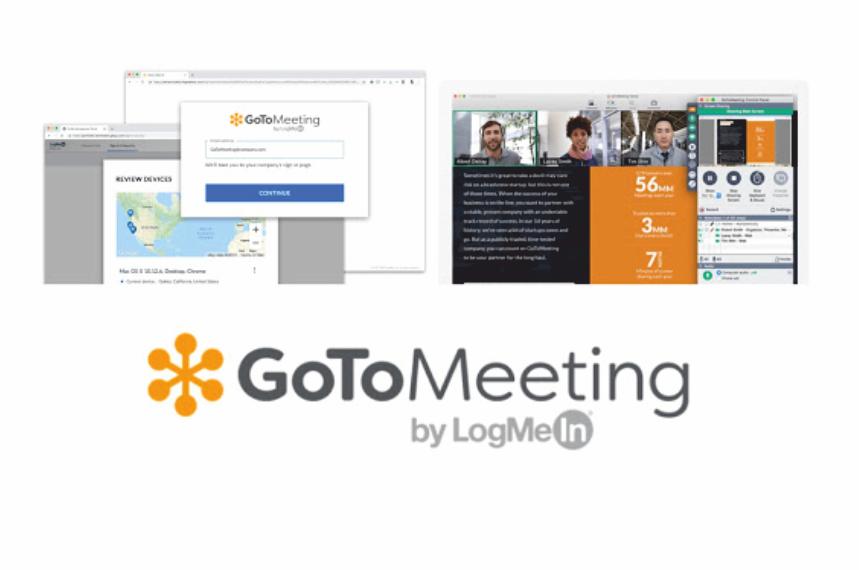 Sconti per l'acquisto di piattaforme GoTo per tutti gli iscritti