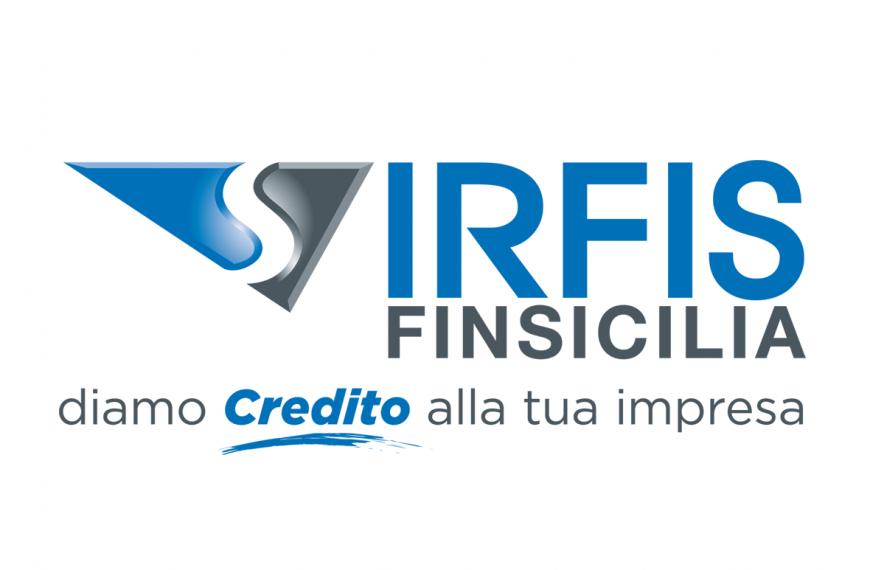 Finanziamenti agevolati IRFIS – Termine di Presentazione dell'Asseverazione
