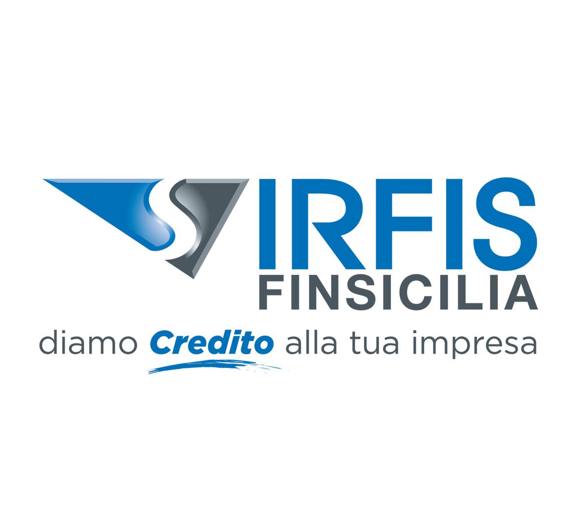 73 Milioni di euro ai Liberi Professionisti. Protocollo di Intesa tra IRFIS e la Consulta